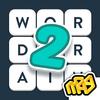 WordBrain 2 アイコン