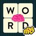 Download Download apk versi terbaru WordBrain for Android.