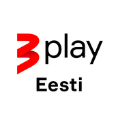 TV3 Play Eesti icon