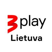 TV3 Play Lietuva icon