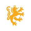 Norra Skåne icon