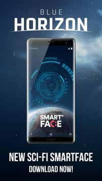 SmartFace screenshot 2