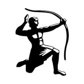 kkuriren icon
