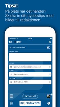 sn screenshot 3