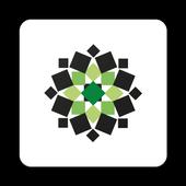 Kalejdo icon
