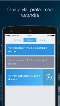 Kalejdo screenshot 1