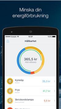 Kalejdo screenshot 2