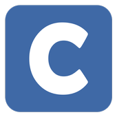 Corotos buy and sell nearby icon