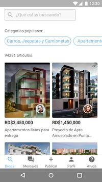 Corotos buy and sell nearby screenshot 5