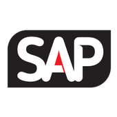 SAP - SEJUC icon