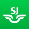 SJ biểu tượng