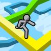 Skyturns icon
