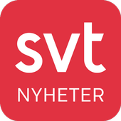 SVT Nyheter ikona