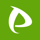 Parkster иконка