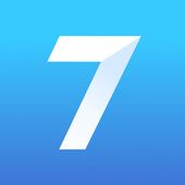 Seven - 7 Minute Workout v9.7.0 (Full) (Unlocked) + (All Versions) (112 MB)