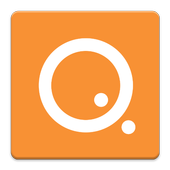 Qstamp - stämpelkort i mobilen icon
