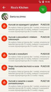 Glodny.pl screenshot 3