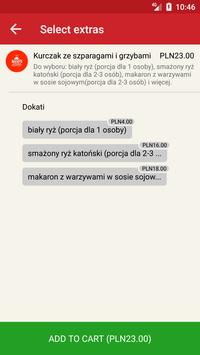 Glodny.pl screenshot 4