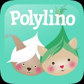 Polylino icon
