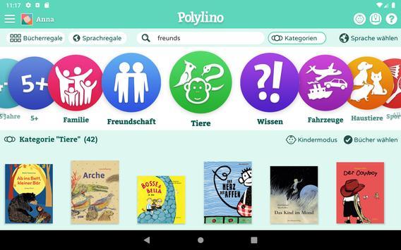 Polylino screenshot 10