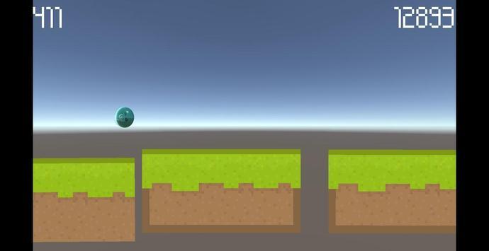 Fruster screenshot 1
