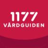 1177 Vårdguiden icono