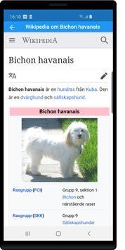 What breed? screenshot 5
