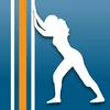 Virtual Trainer Растяжка иконка