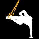 Stark Suspension by Virtual Trainer APK