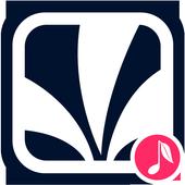 Joi Music Pro : Free Music & Radio Streaming tips icon