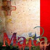 Malta MUSIC Radio icon
