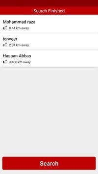 Hazir screenshot 3