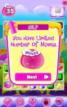 Jelly Chocolate screenshot 15