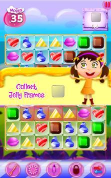 Jelly Chocolate screenshot 3