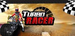 Turbo Racer - Bike Racing