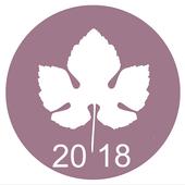 Guía de Vinos y Aceites de España 2018 icon