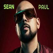 Sean Paul Songs: Sean Paul All Songs 2019 icon