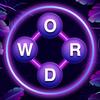 ikon Поиск слов: найди слова, слова из букв, кроссворды