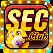 SEC CLUB icon