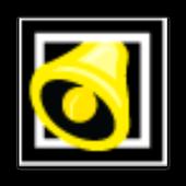 Taskbell icon