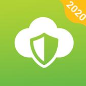 Kiwi VPN Proxy: Free VPN, Best Unlimited VPN Proxy v30.10.6 (Ad-Free) (Unlocked) (Unlimited Coins) (31.7 MB)