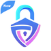 AppLock & Photo Vault, Hide Photos - Security Plus