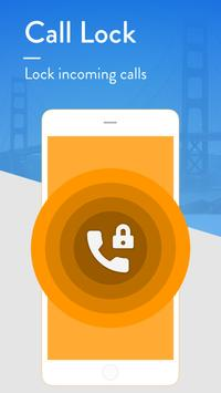 AppLock & Photo Vault, Hide Photos - Security Plus screenshot 5