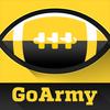 GoArmy Edge Football Zeichen