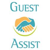 GuestAssist icon