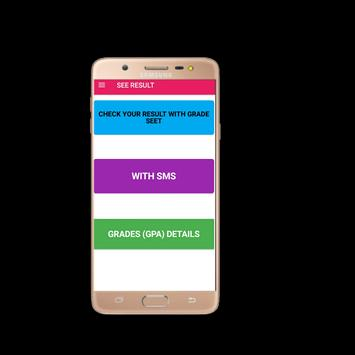 SEE RESULT 2075/2076 for Android - APK Download