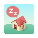 SleepTown icon
