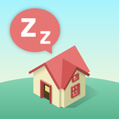 SleepTown v3.2.5 (Premium)