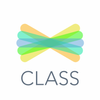 Seesaw: The Learning Journal アイコン