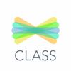 Seesaw Class APK
